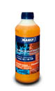 Marly Antifreeze Koncentrovani OXL Gel (VW-G12)/Type D