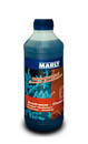 Marly Antifreeze Koncentrovani (VW-G11)