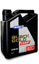 Marly Black Gold Carat 10W/40, 5l