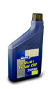 Marly Multi Gear Oil 75W/80