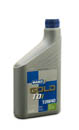 Marly Gold Tdi 10W/40, 1l