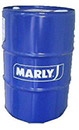 Marly Gold Ultra 0W/30 PSA, 60l ( cena po litri)
