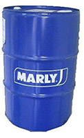 Marly Gold Ultra 5W/30 MB  60l ( cena po litri)