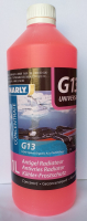 Marly Marly antifreeze G-13