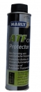 Marly ATF Protector