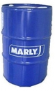 Marly ATF MB 236.14 60 l