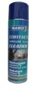 Marly Contact  Cleaner