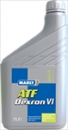Marly ATF Multi Dexron VI 1L
