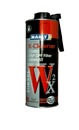 Marly Wx2 Wx2 X-Cleaner DPF&Turbo